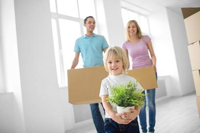 umzugsvariante 1 g nstiger umzug umzug more logistik gmbh niestetal bei kassel. Black Bedroom Furniture Sets. Home Design Ideas